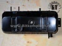 64227-1311010 Комплект крепления запасного колеса аналог Schmitz 280540
